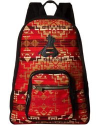Pendleton - Dome Backpack - Lyst