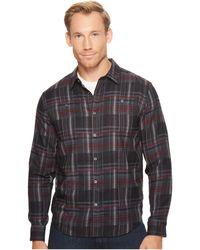 Prana | Stratford Long Sleeve Shirt | Lyst