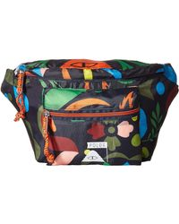 Poler - Stuffable Fanny Pack - Lyst