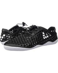 Vivobarefoot - Ultra 3 Eva (navy) Women's Shoes - Lyst