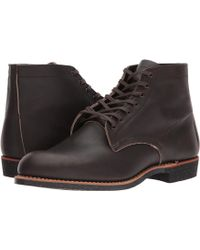 Red Wing - Merchant - Lyst