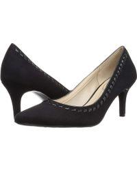 LifeStride - Shelby (pinot Noir) Women's Shoes - Lyst