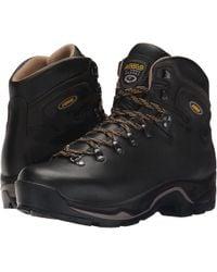 Asolo - Tps 535 Lth V Evo (brown) Men's Boots - Lyst