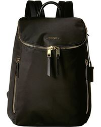 Tumi - Voyageur Bryce Backpack (pink Ombre) Backpack Bags - Lyst