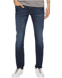 dda47a780b3 Tommy Hilfiger - Simon Skinny Jeans (dynamic True Dark Stretch) Men s Jeans  - Lyst