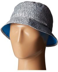 The North Face - Sun Stash Hat - Lyst