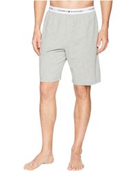 Tommy Hilfiger - Cotton Classics Shorts - Lyst