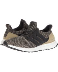on sale c375e aa67c adidas Originals - Ultraboost (core Blackcore Blackactive Red) Mens  Running