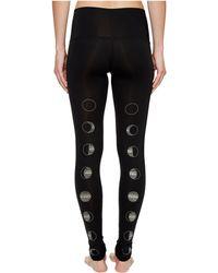 Teeki - Moon Dance Hot Pants - Lyst