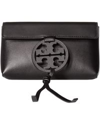 18df7714be00 Lyst - Women s Tory Burch Briefcases and work bags