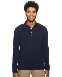 Polo Ralph Lauren - Featherweight Mesh Long Sleeve Knit - Lyst