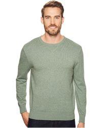 Pendleton   Sweatshirt Pullover Sweater   Lyst