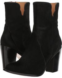 Lucchese - Alison - Lyst