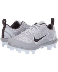 b14d1915480 Nike Roshe Two Wolf Grey white wolf Grey Running Shoe 9 Women Us in ...