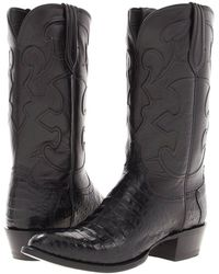 Lucchese - M1636 - Lyst