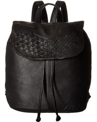 Day & Mood | Marley Backpack | Lyst