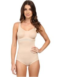 Miraclesuit - Flex Fit Wire Free Bodybriefer - Lyst