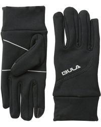 Bula - Vega Active 4 Way - Lyst