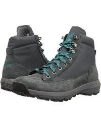 "Danner - Explorer 650 6"" Hiking Boot - Lyst"