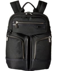 Samsonite - Gt Supreme 15.6 Laptop Backpack (black/black) Backpack Bags - Lyst