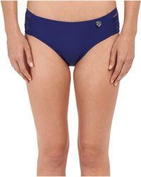 Body Glove - Smoothies Nuevo Contempo Bottoms (abyss) Women's Swimwear - Lyst