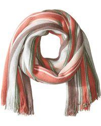 Prana - Loli Scarf (weathered Wood) Scarves - Lyst