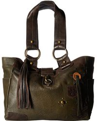 STS Ranchwear - General Tote - Lyst