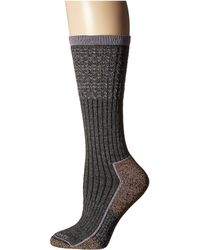 Carhartt - Force Copper Work Crew Socks 1-pair Pack - Lyst