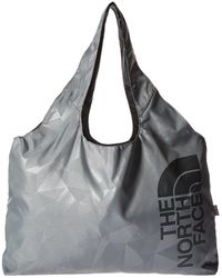 The North Face - On The Run Bag - Lyst