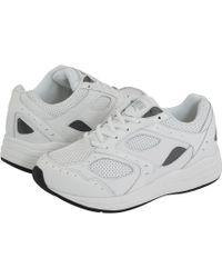 adf186130c Drew - Flare (black Combo) Women s Walking Shoes - Lyst
