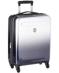 Victorinox - Etherius Global Carry-on (bronze) Carry On Luggage - Lyst