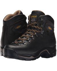 Asolo - Tps 535 Lth V Evo (brown) Women's Boots - Lyst