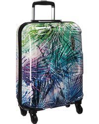 "EPIC Travelgear - Crate Wildlife Ex 22"" Trolley - Lyst"