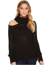 Lamade - Astra Sweater (black) Women's Sweater - Lyst