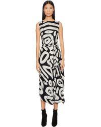 Vivienne Westwood - Vasari Dress - Lyst