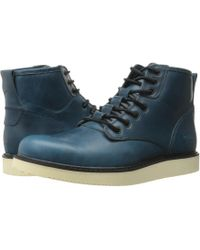 Globe - Nomad Boot - Lyst