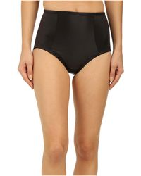 Miraclesuit - Back Magic Extra Firm Shaping Brief - Lyst