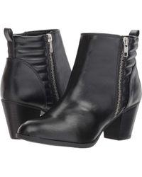 Report - Capsie (black) Women's Shoes - Lyst