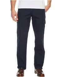 Timberland - Work Warrior Ripstop Utility Pants - Lyst