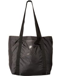 Poler - Stuffable Tote - Lyst