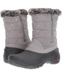 The North Face Shellista III Pull On (Women's) LEGGKrS