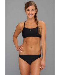 Nike - Core Solids Sport 2-piece - Lyst