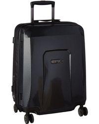 "EPIC Travelgear - Hdx Ex 25"" Trolley - Lyst"