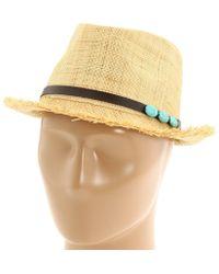 San Diego Hat Company - Rhf6110 - Lyst