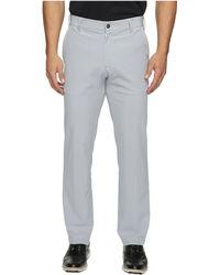 adidas Originals - Ultimate Regular Fit Pants (sesame) Men's Casual Pants - Lyst