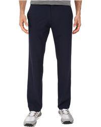 Lyst 18546 Adidas Ultimate Originals Climacool Ultimate 365 en Airflow Pants en azul 75fafbb - burpimmunitet.website