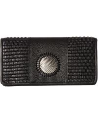 Brighton - Tala Large Slim Wallet - Lyst