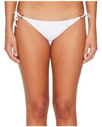 Body Glove | Smoothies Brasilia Tie Side Bottom | Lyst