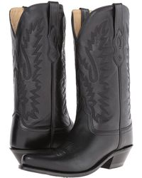Old West Boots - Lf1510 - Lyst