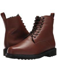Robert Clergerie Dace Boots 2uuvG8gI